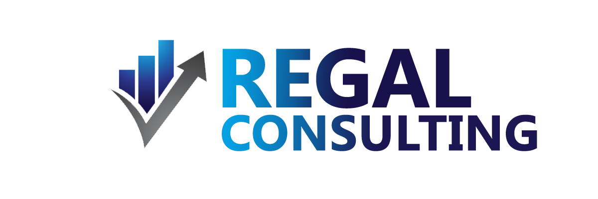 Regal Consulting LLC